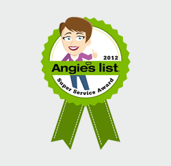 review-angieslist-2012