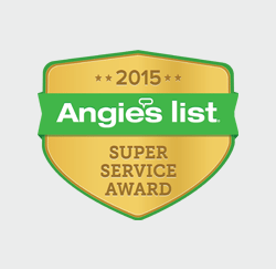 review-angieslist-2015