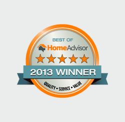 review-homeadvisor-2013